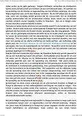 Andries Dequae. De zelfgenoegzaamheid van een koloniaal bestu ... - Page 7