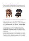 De ruwharige vacht; niet een dezelfde - Page 3