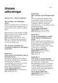Grobunds program 2011.pdf - Nørrebro Park - Enhedslisten - Page 3