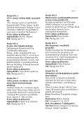 Grobunds program 2011.pdf - Nørrebro Park - Enhedslisten - Page 4