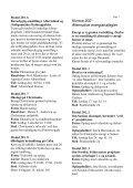 Grobunds program 2011.pdf - Nørrebro Park - Enhedslisten - Page 7