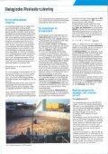 Biologische Afvalwaterzuivering - Dirkse Milieutechniek - Seite 2