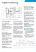 Biologische Afvalwaterzuivering - Dirkse Milieutechniek - Seite 3