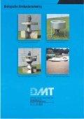 Biologische Afvalwaterzuivering - Dirkse Milieutechniek - Seite 4