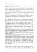 Šiaulių miesto gyventojų apklausa - Šiaulių miesto savivaldybė - Page 3