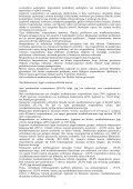 Šiaulių miesto gyventojų apklausa - Šiaulių miesto savivaldybė - Page 4