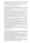 Šiaulių miesto gyventojų apklausa - Šiaulių miesto savivaldybė - Page 6