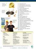 artiKeLtype - Danske Kloakmestre - Page 2