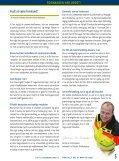 artiKeLtype - Danske Kloakmestre - Page 3