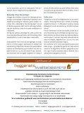 artiKeLtype - Danske Kloakmestre - Page 7