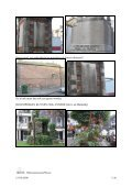 Groene hoekjes - Stad Tienen - Page 7
