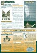 KiCK! - Vlaamse Dienst Speelpleinwerk - Page 4