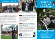 Klik hier om de folder 2013 te zien. - Westfriese Folklore Schagen