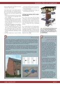 Geluidsisolatie tussen rijwoningen - Page 2
