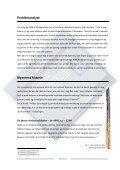 Blyantens udvikling - Page 4