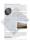 Blyantens udvikling - Page 6