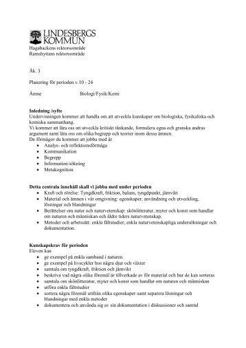 NO v. 10 - 24 vt. 2013.pdf - Lindesberg.se
