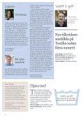 Team Textilia nummer 1 2013 - Page 2
