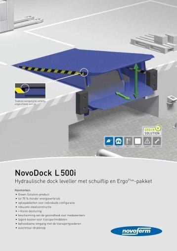 L500i - 6ton (folder) - Novoferm