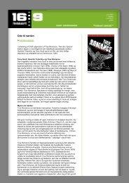Gem/åben denne artikel som PDF (88 Kb) - 16:9