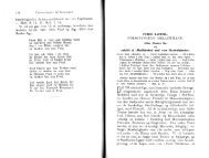 Side 115 - Kapitel 5