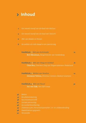 Download PDF-bestand