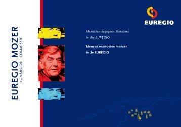 Mozer-brochure - Euregio