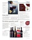 Magasin - Mynewsdesk - Page 7