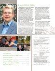 Fordel Edsbyn-Alfta nr 1 2009.pdf - Ovanåkers kommun - Page 2