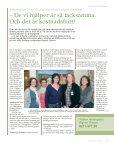 Fordel Edsbyn-Alfta nr 1 2009.pdf - Ovanåkers kommun - Page 3