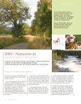 Fordel Edsbyn-Alfta nr 1 2009.pdf - Ovanåkers kommun - Page 4