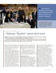 Fordel Edsbyn-Alfta nr 1 2009.pdf - Ovanåkers kommun - Page 5