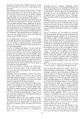 Toevlucht - Herv Gem Bunschoten - Page 3
