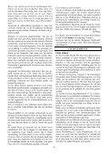Toevlucht - Herv Gem Bunschoten - Page 4