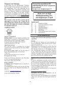 Toevlucht - Herv Gem Bunschoten - Page 6