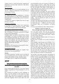 Toevlucht - Herv Gem Bunschoten - Page 7