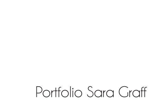 Sara%20Graff%20portfolio.pdf