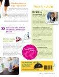 Itrimtidningen nr 4 - Page 3