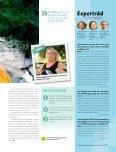Itrimtidningen nr 4 - Page 5