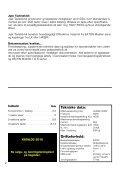 Lave priser! Hurtig levering ALT i gruppetavler - Page 2