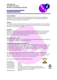 info16, 2011-2012.pdf - Nldata