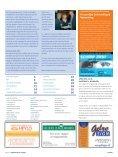 arnhem & de liemers - Zakelijk Arnhem - Page 3