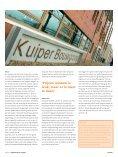 arnhem & de liemers - Zakelijk Arnhem - Page 5