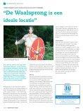 arnhem & de liemers - Zakelijk Arnhem - Page 7