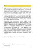 Expertencommissie voor Overheidscommunicatie - Vlaams Parlement - Page 4