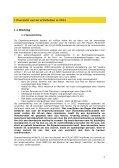 Expertencommissie voor Overheidscommunicatie - Vlaams Parlement - Page 5