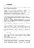 Expertencommissie voor Overheidscommunicatie - Vlaams Parlement - Page 6
