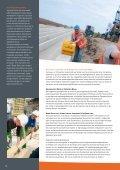 Opleiden in laagcOnjunctuur - Vereniging van Nederlandse ... - Page 4