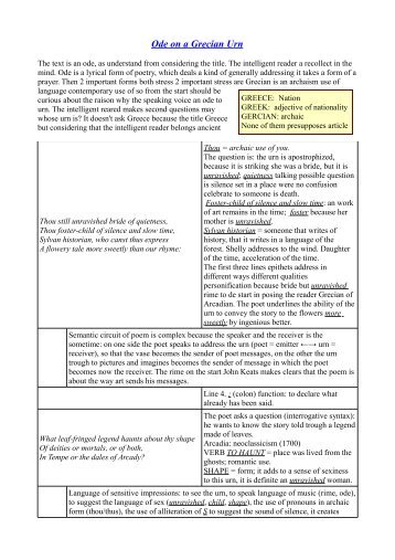 amanda tufman dissertation