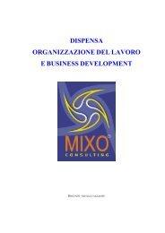 Riclassificazione e Analisi di Bilancio.pdf - Liceo Norberto Rosa